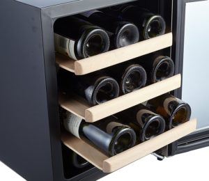 kalamera_12_bottle_counter_top_wine_refrigerator_detail