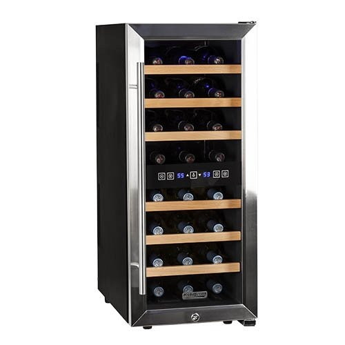 koldfront_24_bottle_freestanding_dual_zone_wine_cooler