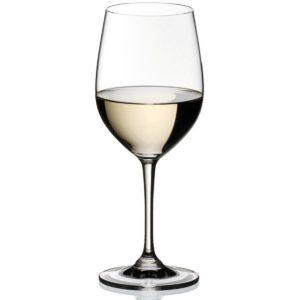 chardonnay_white_wine_glass