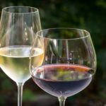 How to Choose the Right Wine Glasses