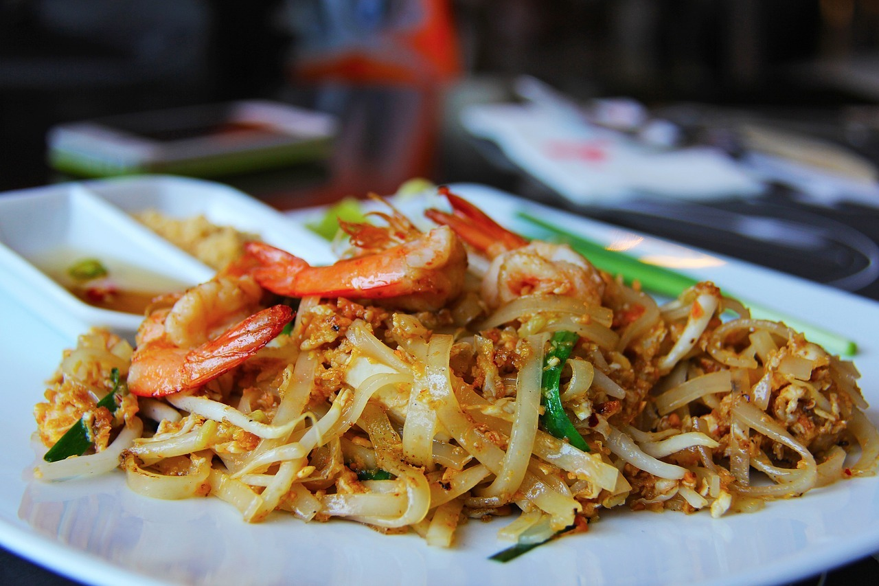 pad-thai-shrimps