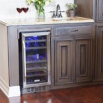What's the Best 15-Inch Wide Wine Fridge? – Wine Cooler Reviews