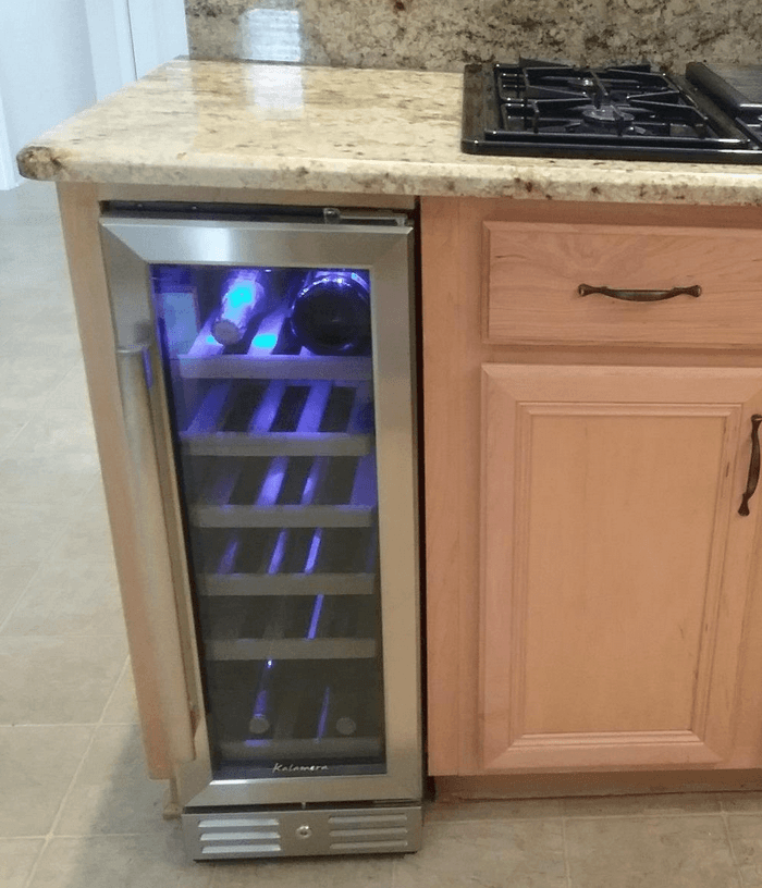 kalamera-12-inch-18-bottle-wine-fridge